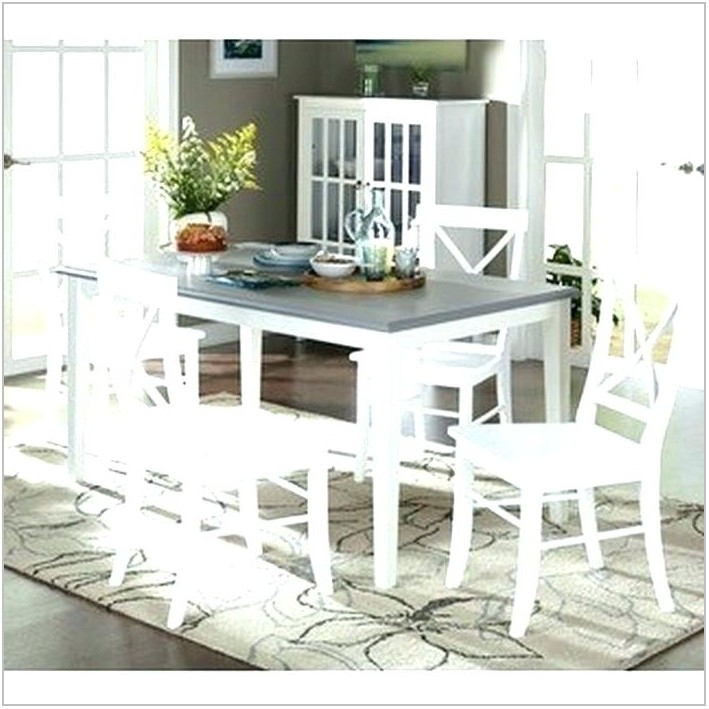 Dining Room Sets With Extension