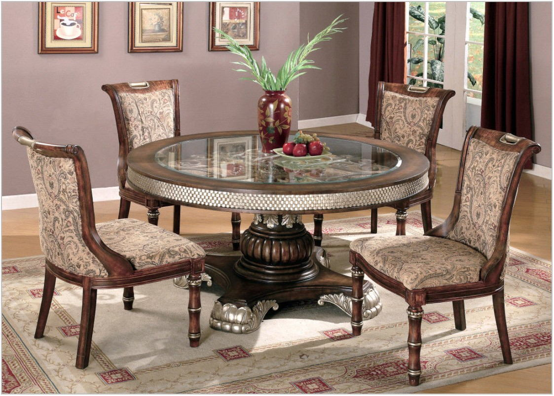 Dining Room Sets Z Gallerie