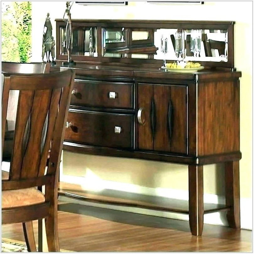 Dining Room Sideboards For Sale
