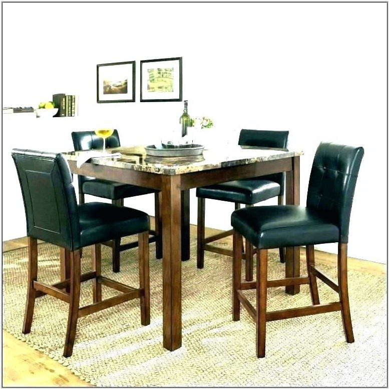 Dining Room Size For 10 Person Table