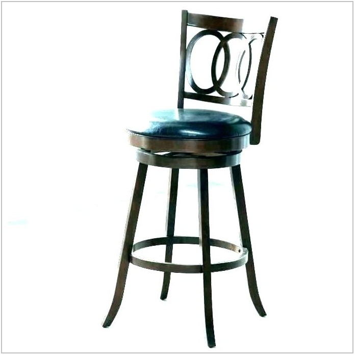 Dining Room Stool Chairs