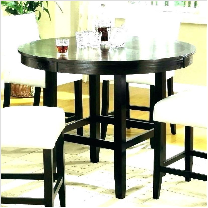 Dining Room Stool Set