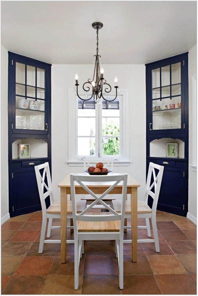 Dining Room Storage Ideas Ikea