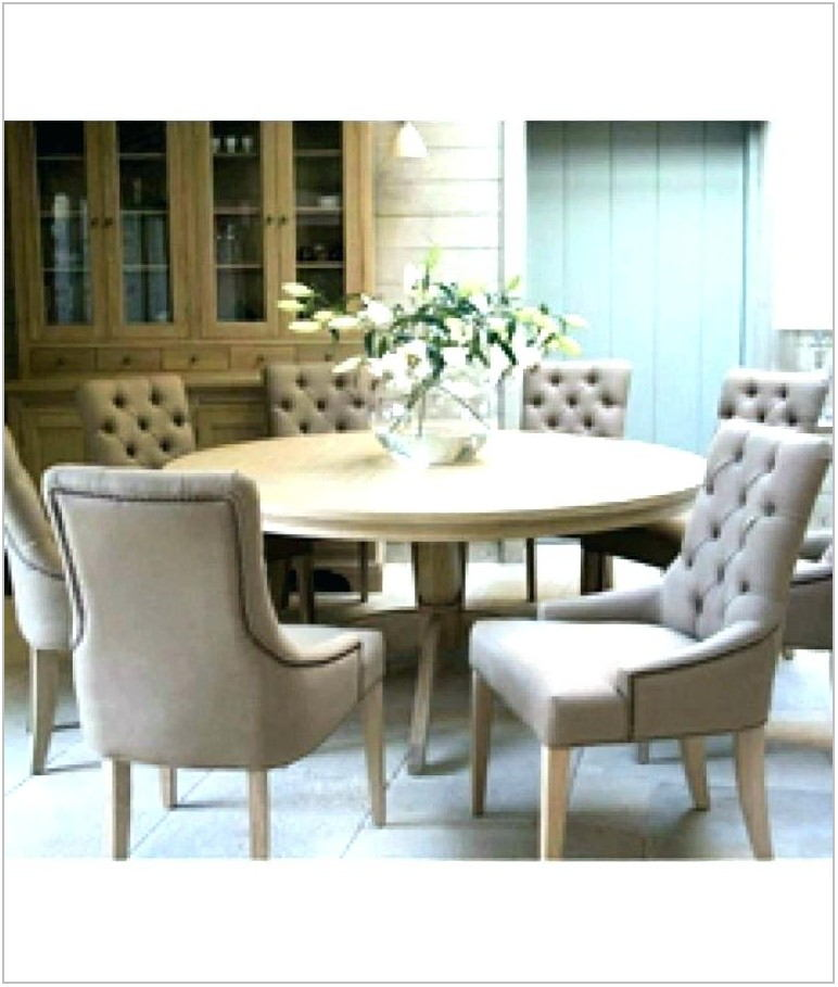 Dining Room Table 60 X 36