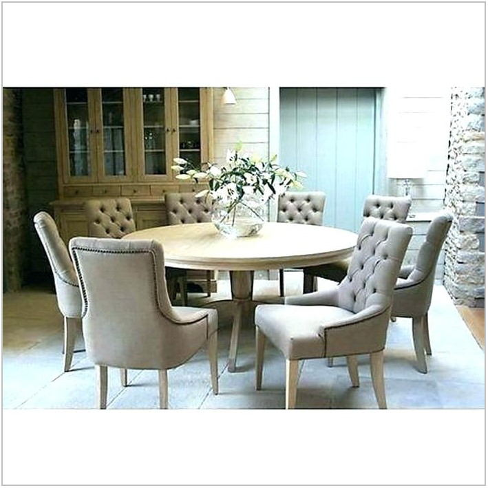 Dining Room Table And Chairs 8 Seater