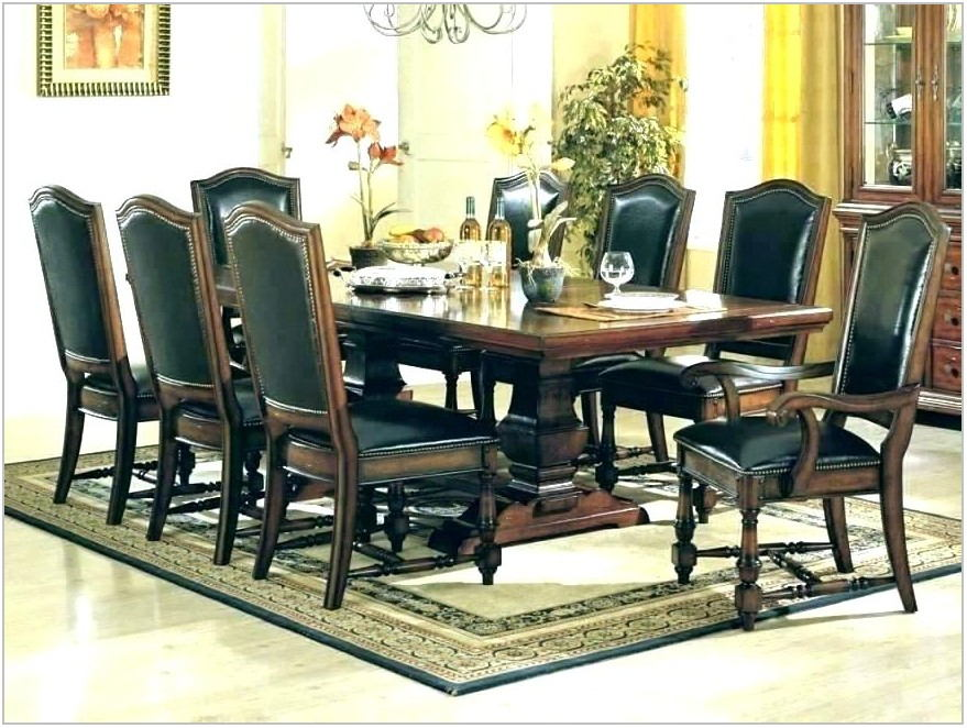 Dining Room Table And Chairs Craigslist