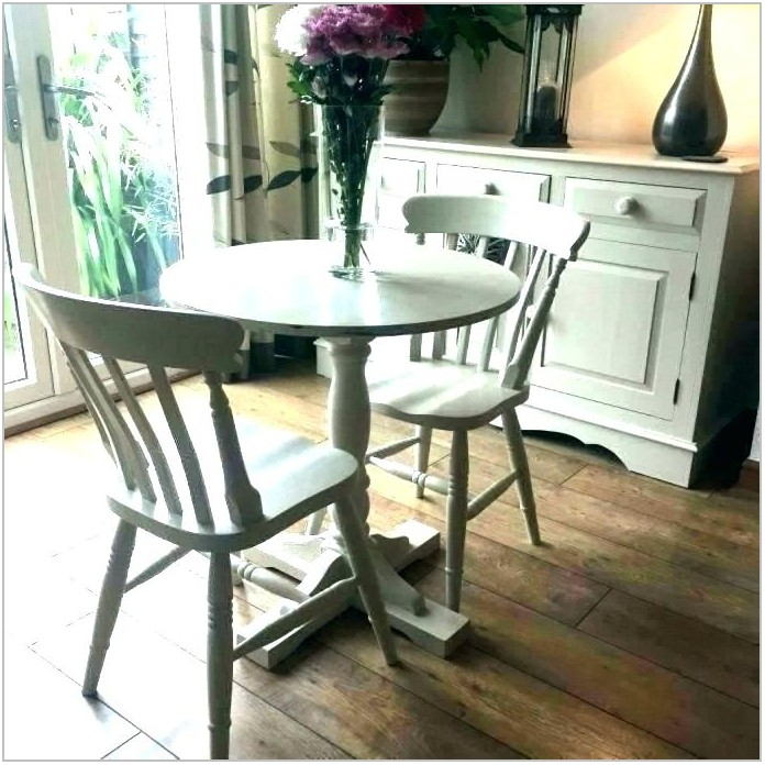 Dining Room Table And Chairs Under 200