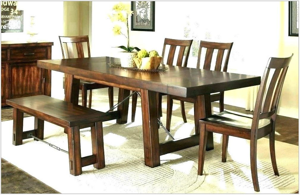 Dining Room Table Chairs For Sale