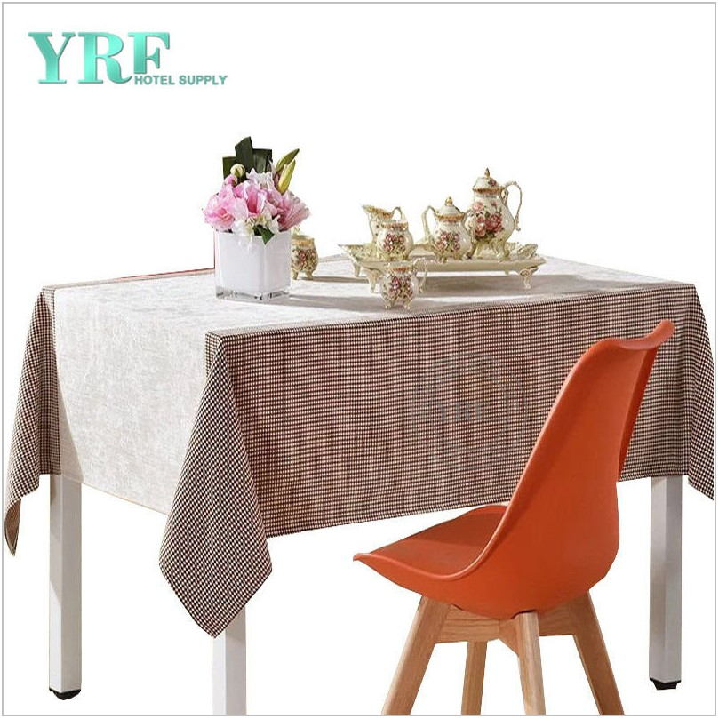 Dining Room Table Cloth Sets