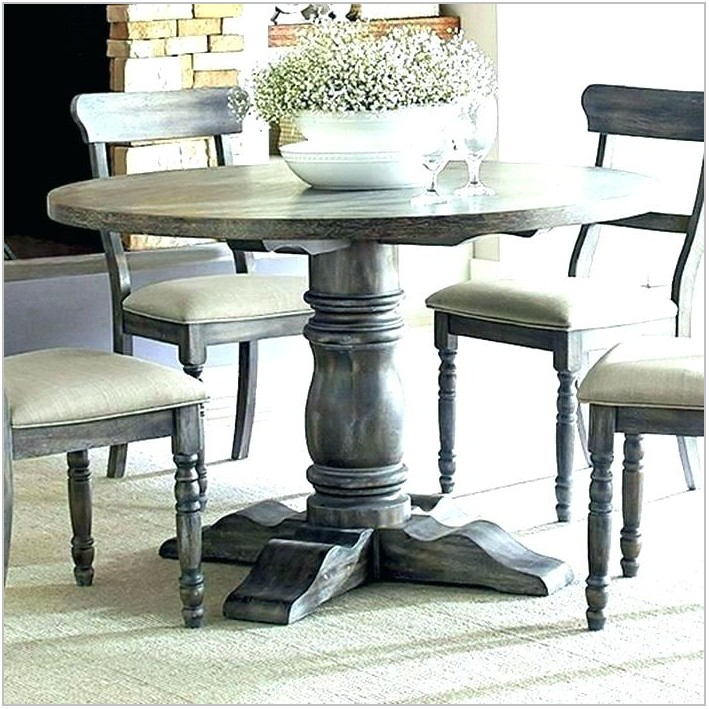 Dining Room Table Deals