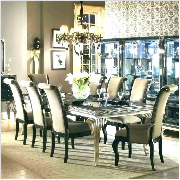 Dining Room Table Decor Ideas Pinterest
