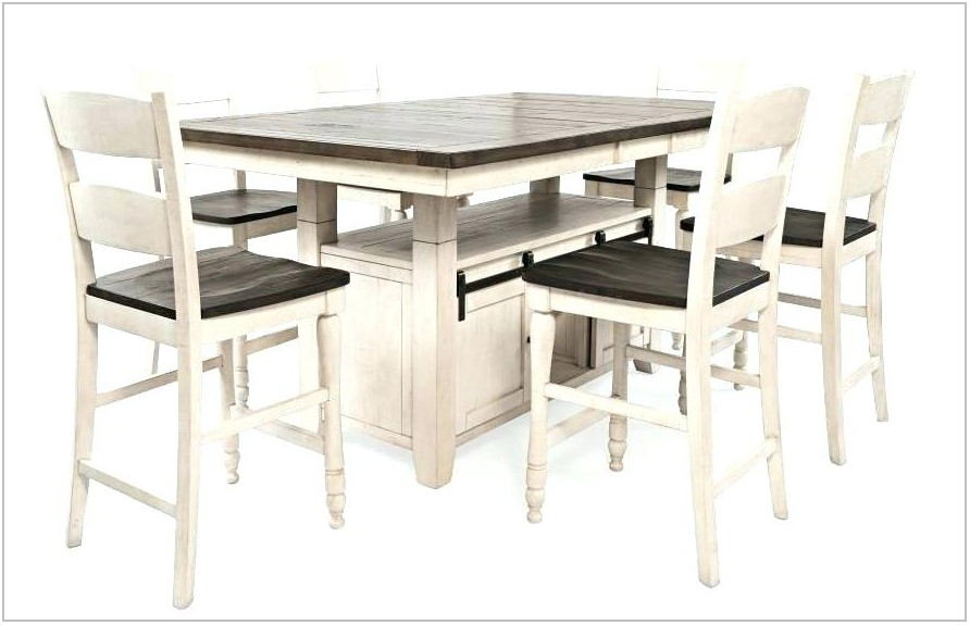 Dining Room Table Extensions