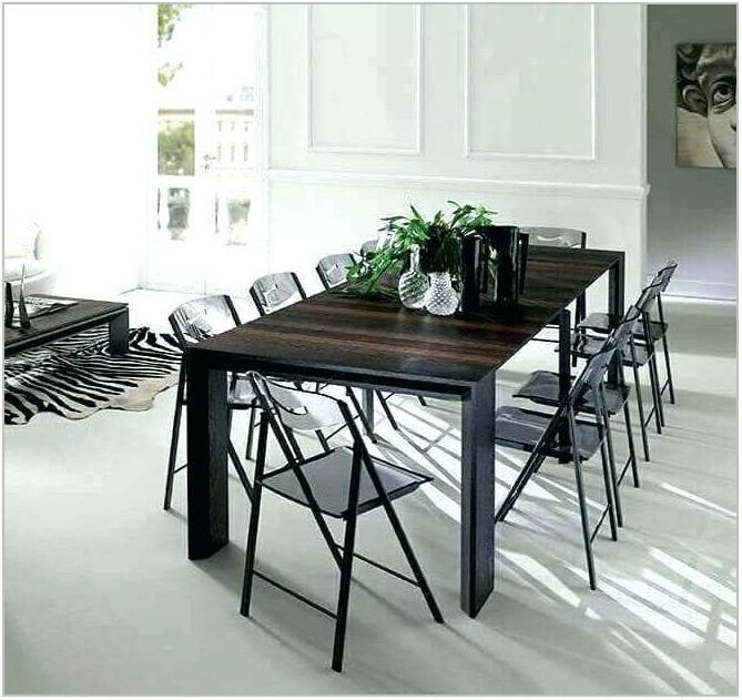 Dining Room Table For 12 Dimensions