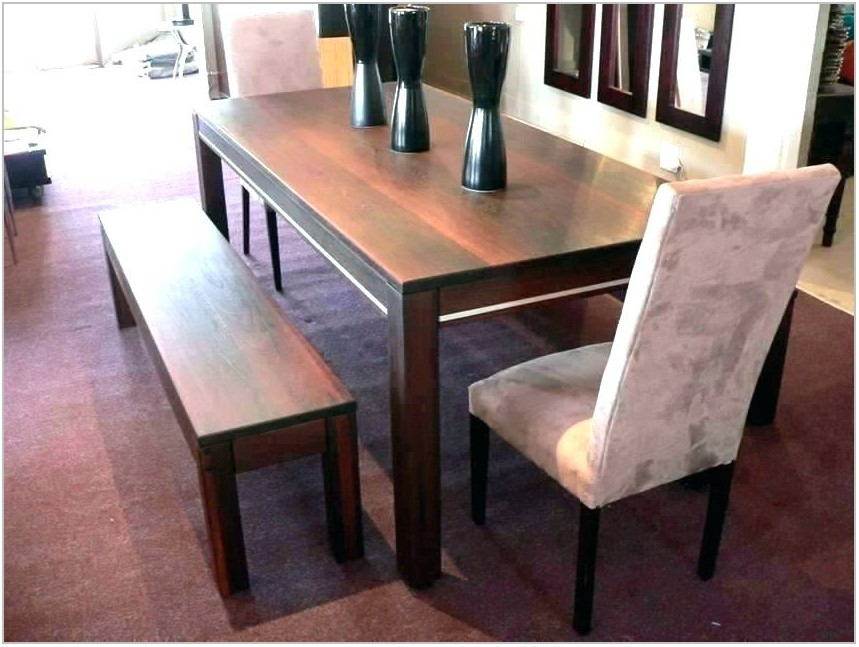Dining Room Table For 16