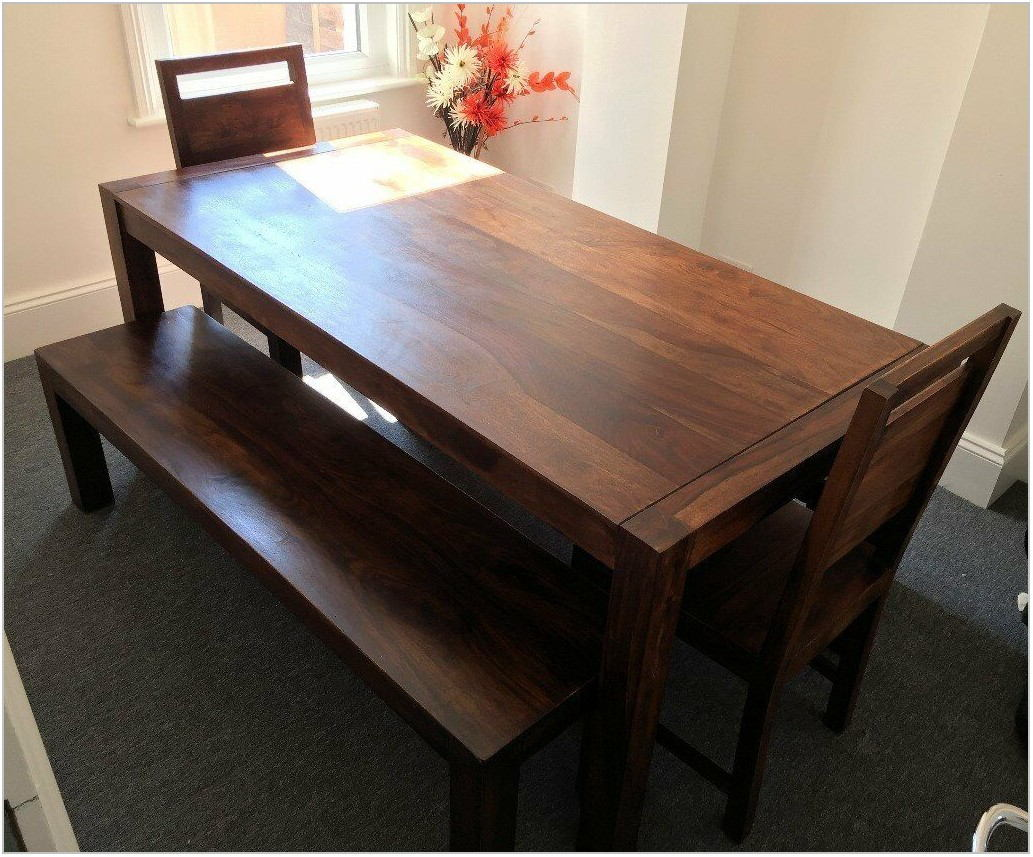 Dining Room Table For 8 People