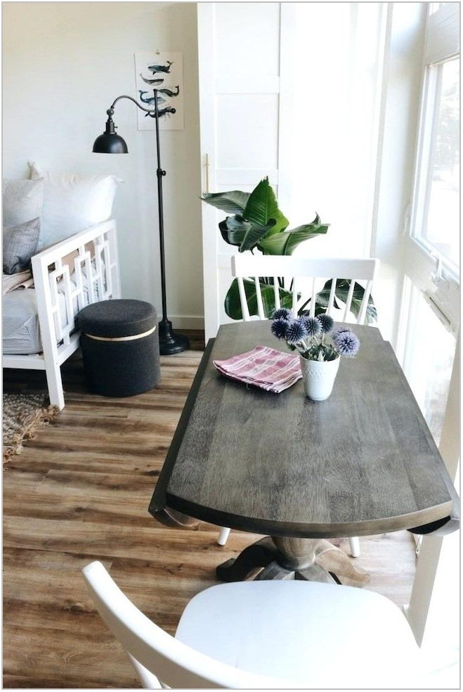 Dining Room Table For Small Kitchen
