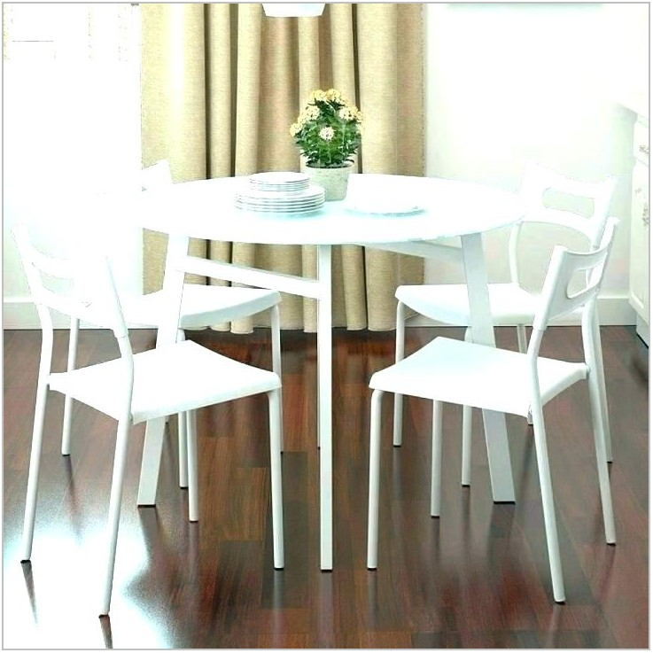 Dining Room Table For Two