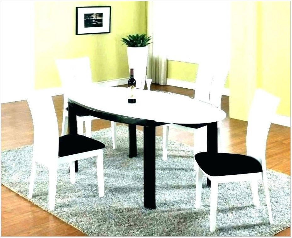 Dining Room Table Inserts