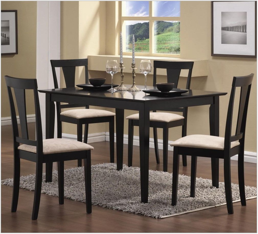 Dining Room Table Kit