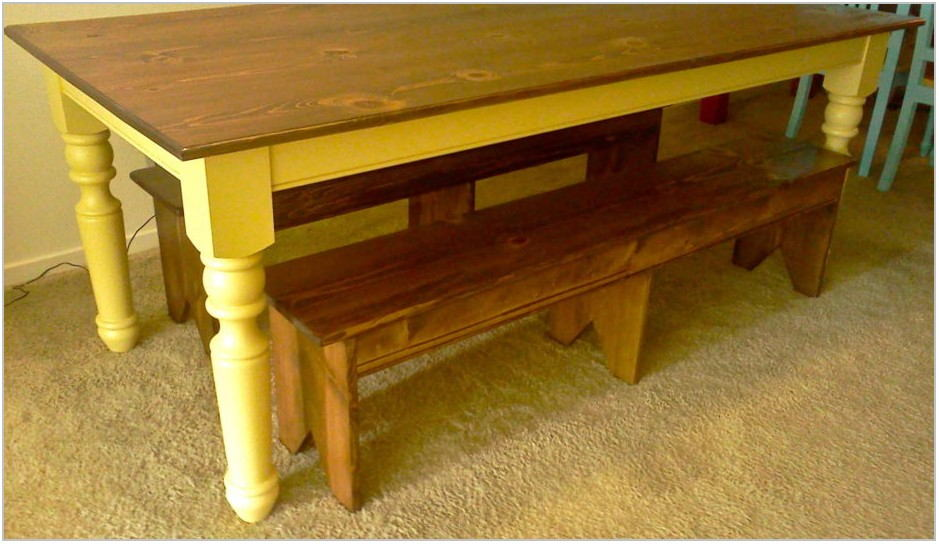Dining Room Table Legs Home Depot