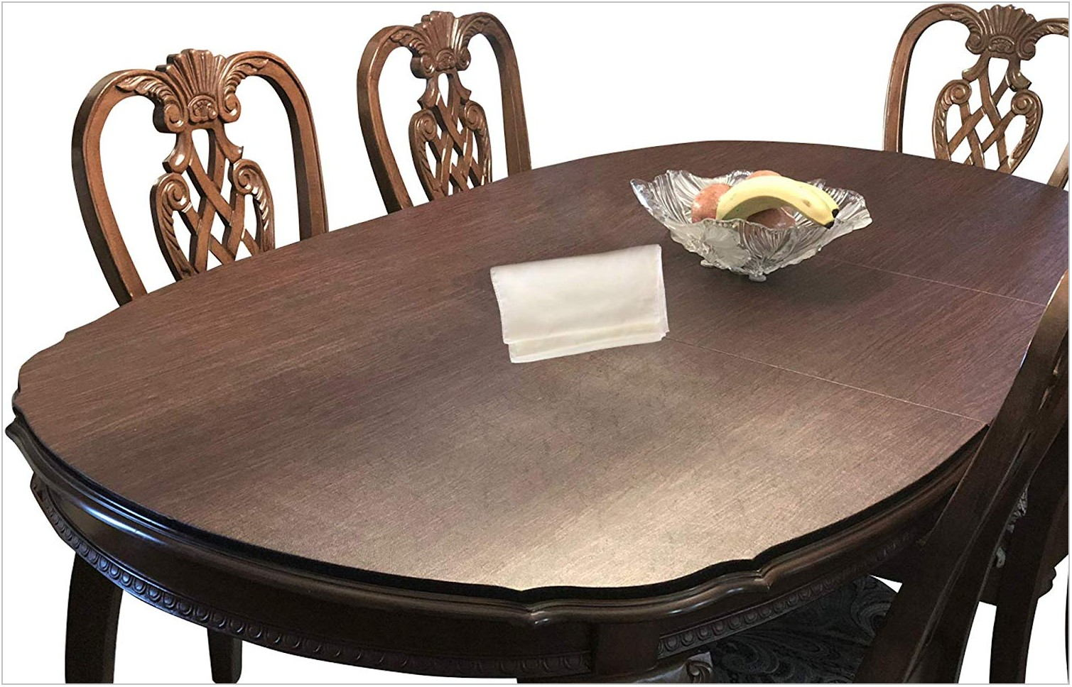 Dining Room Table Pads Custom