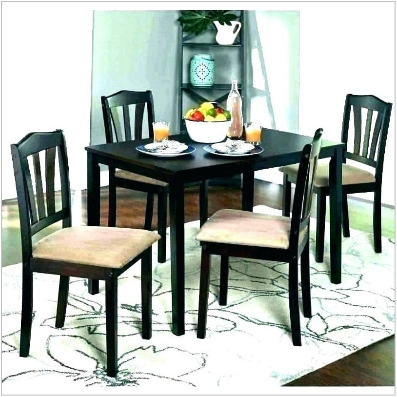 Dining Room Table Set Under 200