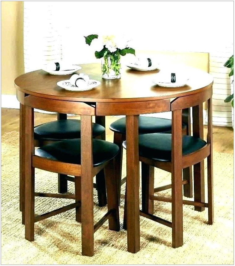 Dining Room Table Sets For Small Spaces