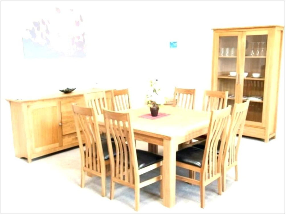 Dining Room Table Sets Seats 8