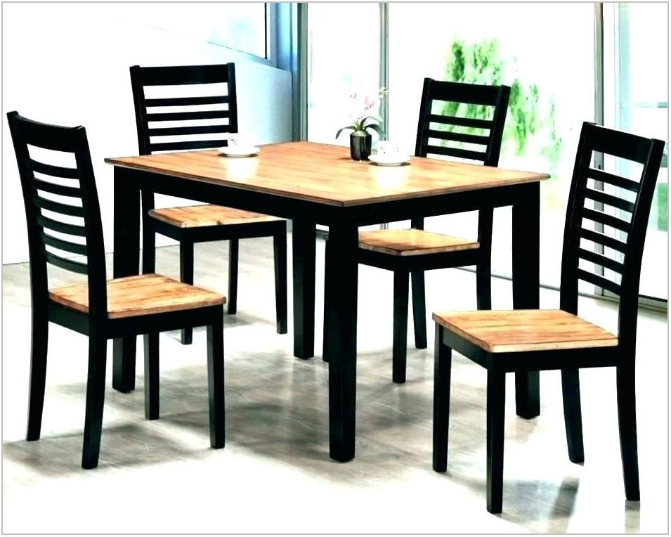 Dining Room Table Sets Under 200