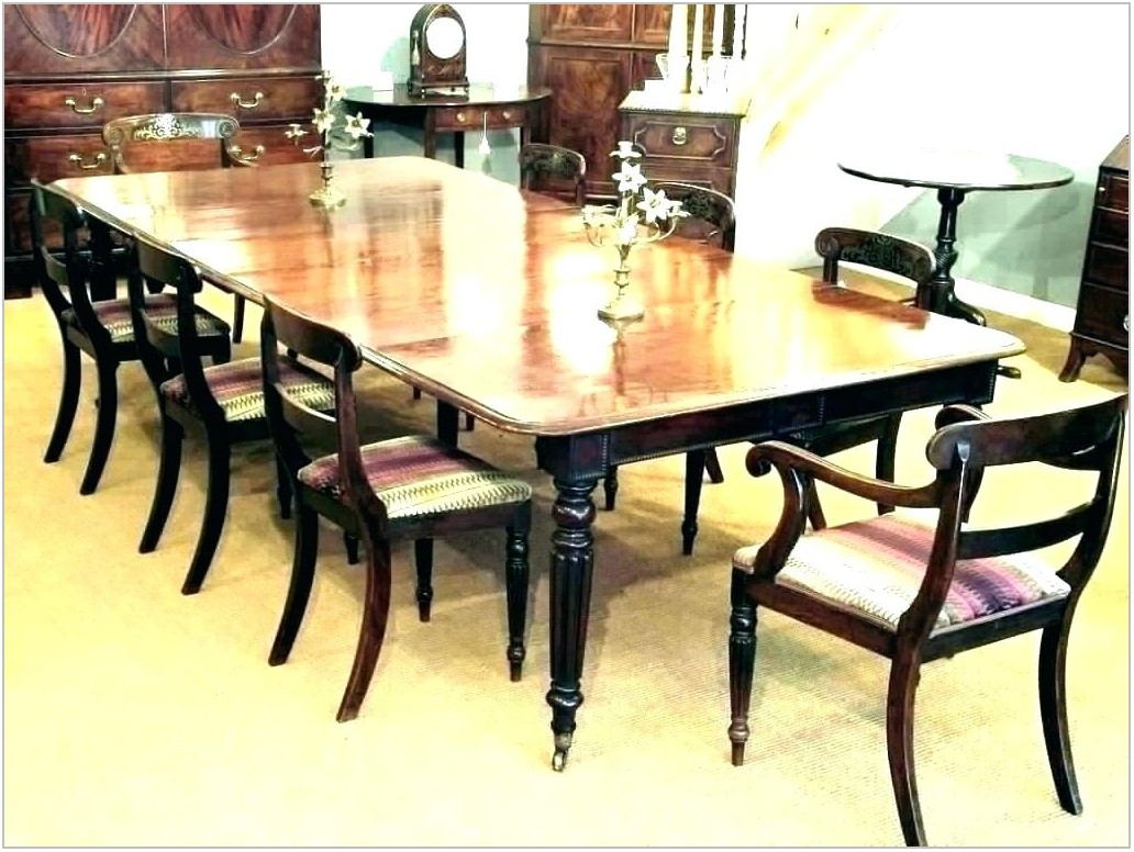 Dining Room Table Sets With Bench Seating