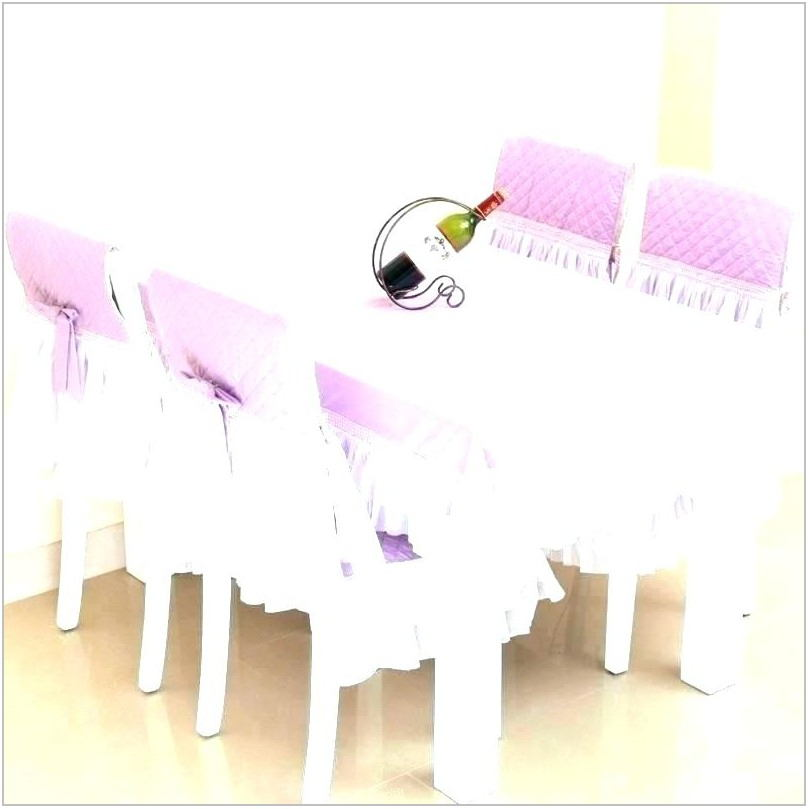 Dining Room Tablecloth Sets