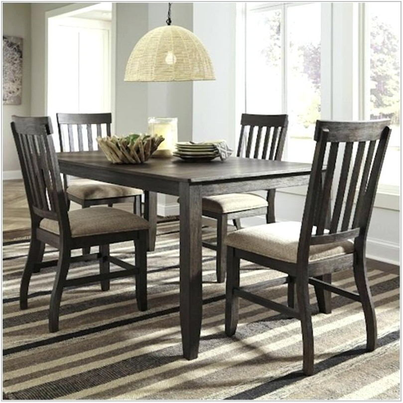 Dining Room Tables At Ashley Furniture
