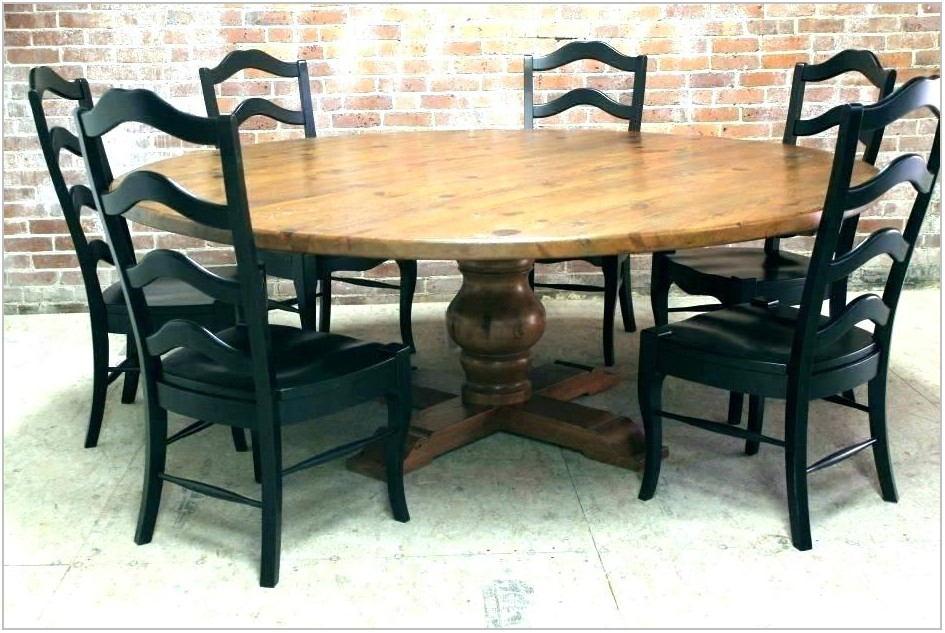 Dining Room Tables Cincinnati