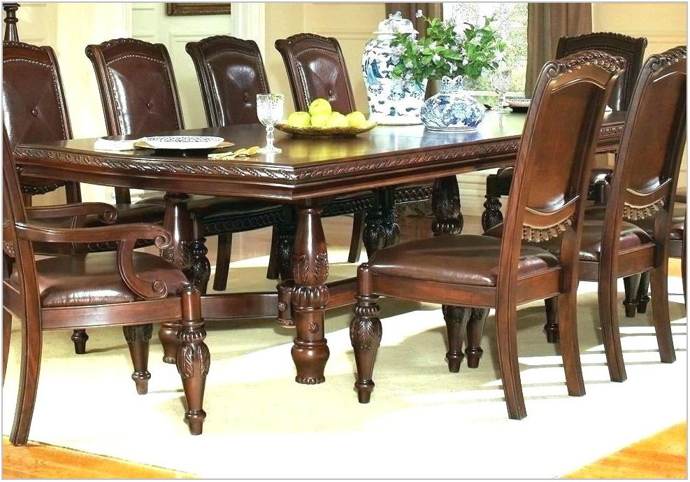 Dining Room Tables For Sale Craigslist
