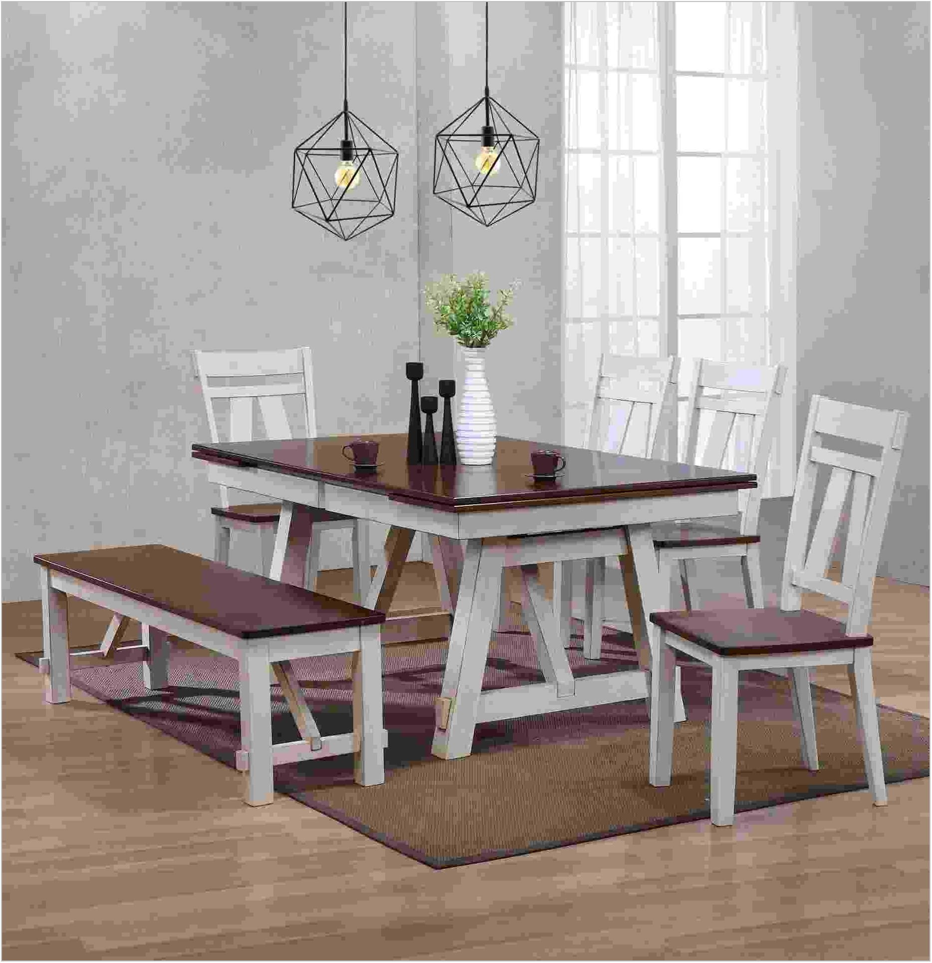 Dining Room Tables Greenville Sc