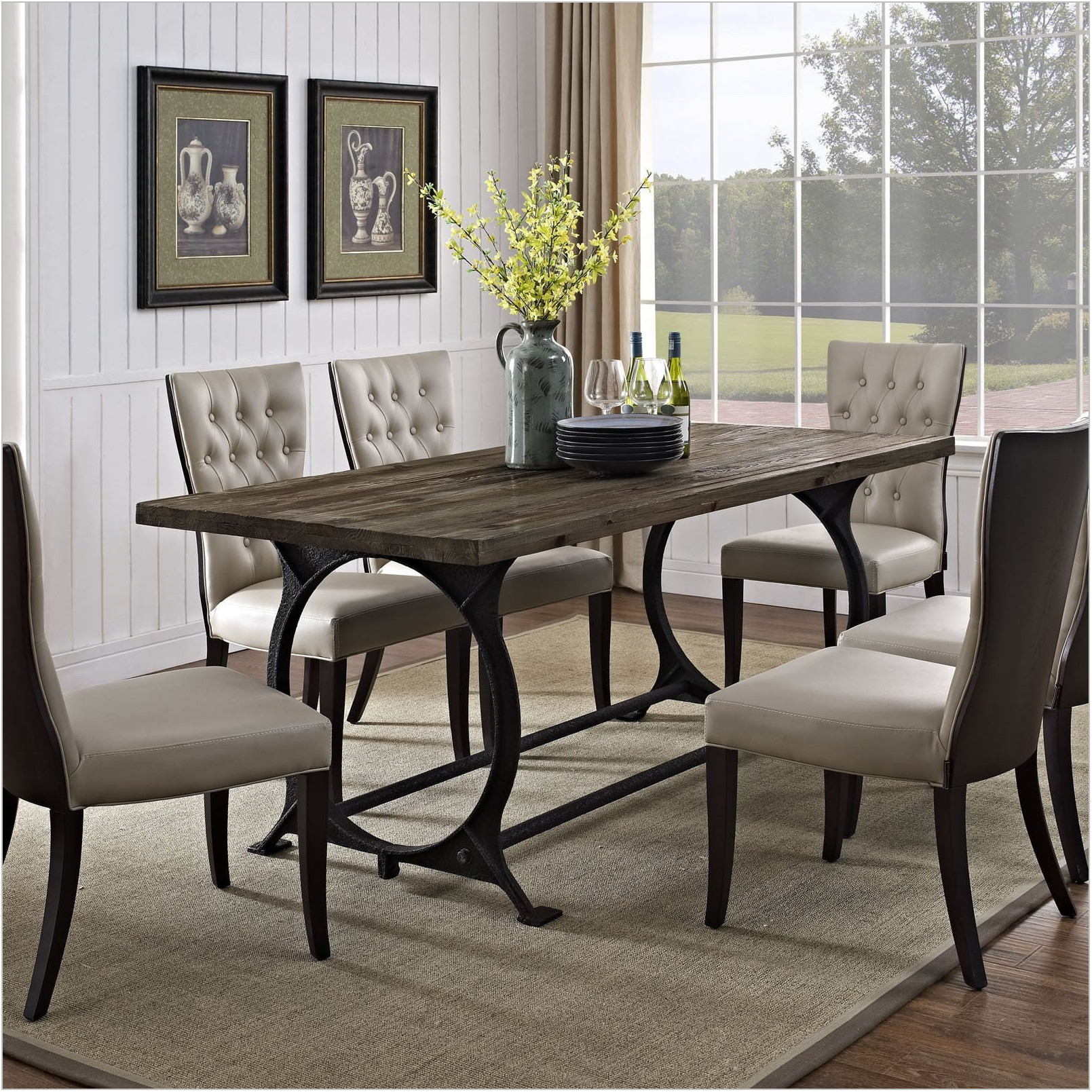 Dining Room Tables Louisville Ky