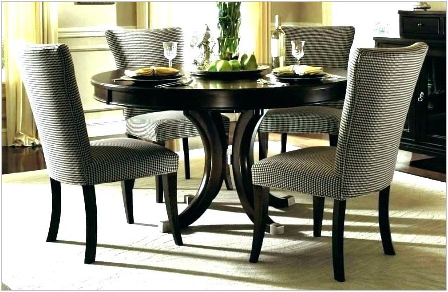 Dining Room Tables Made In Usa