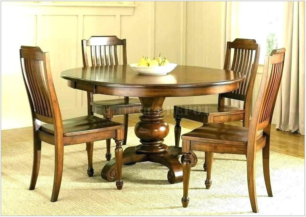 Dining Room Tables Phoenix Az