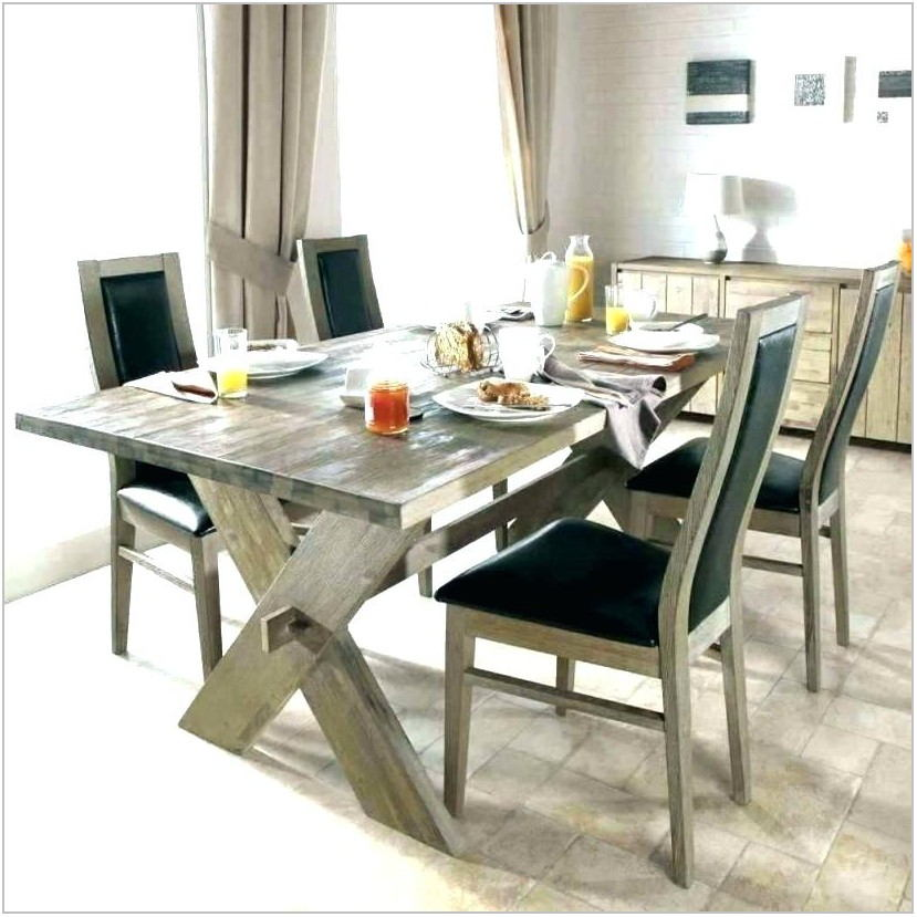 Dining Room Tables Rooms To Go