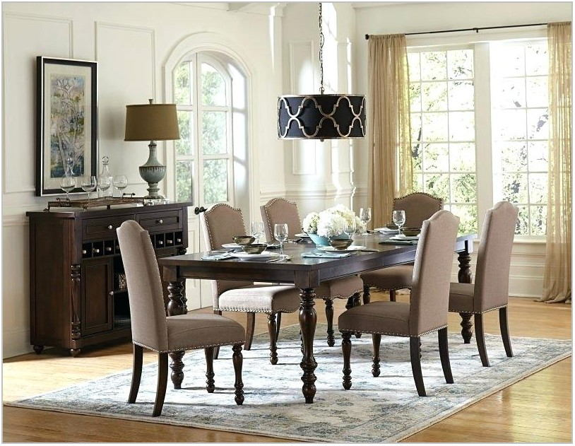 Dining Room Tables With Benches For Sale