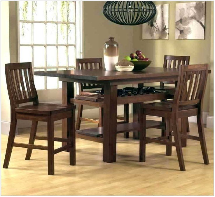 Dining Table Rooms To Go