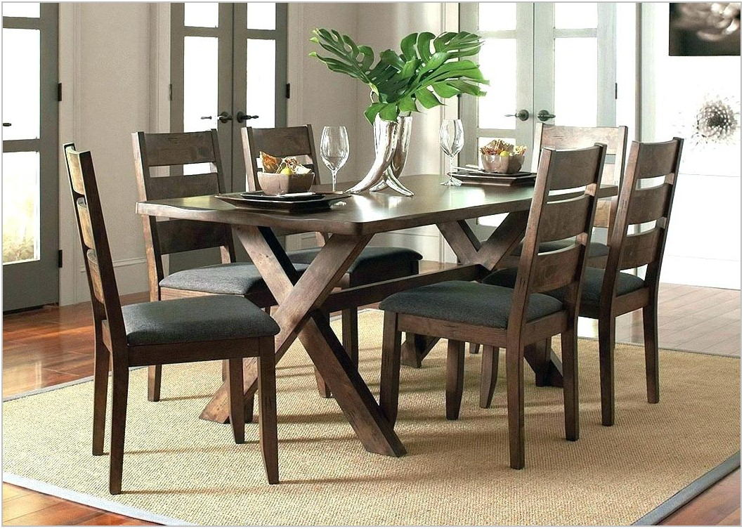 Dining Table Sets Rooms To Go