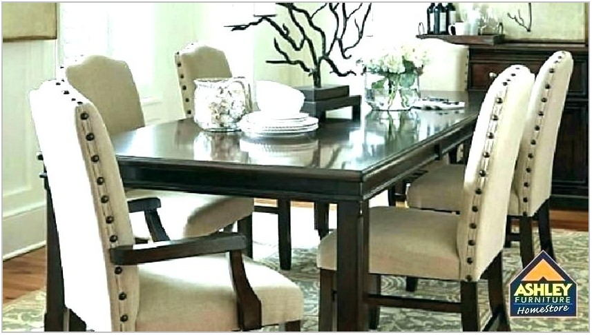 Discontinued Dining Room Chairs