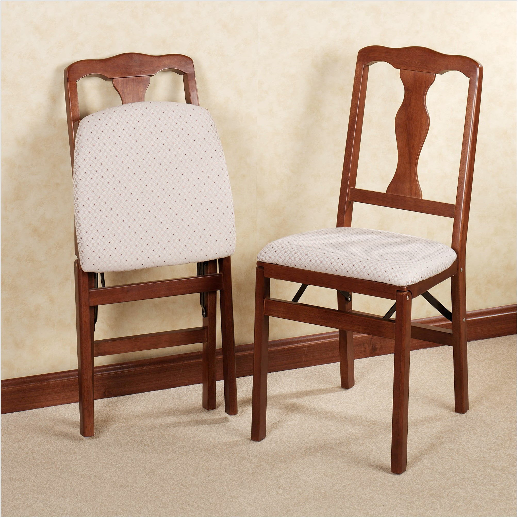 Durable Dining Room Chairs