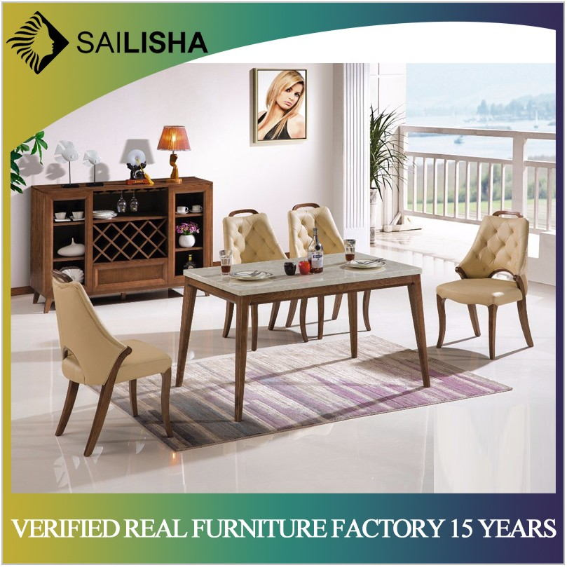 Durable Dining Room Sets