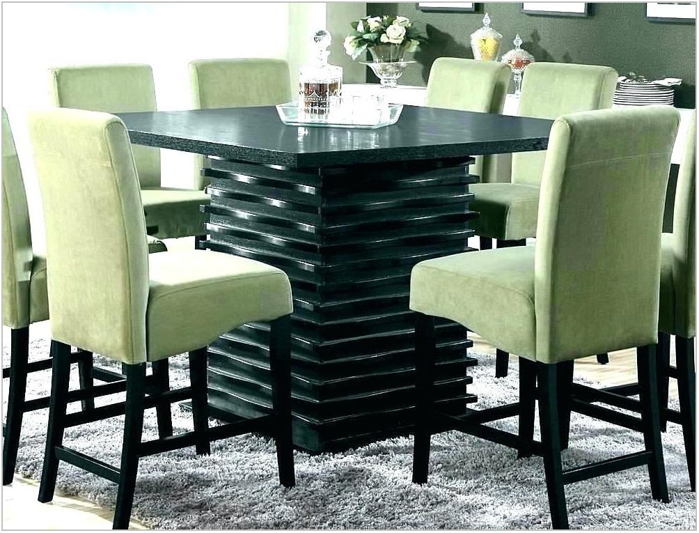 Dwr Dining Room Chairs