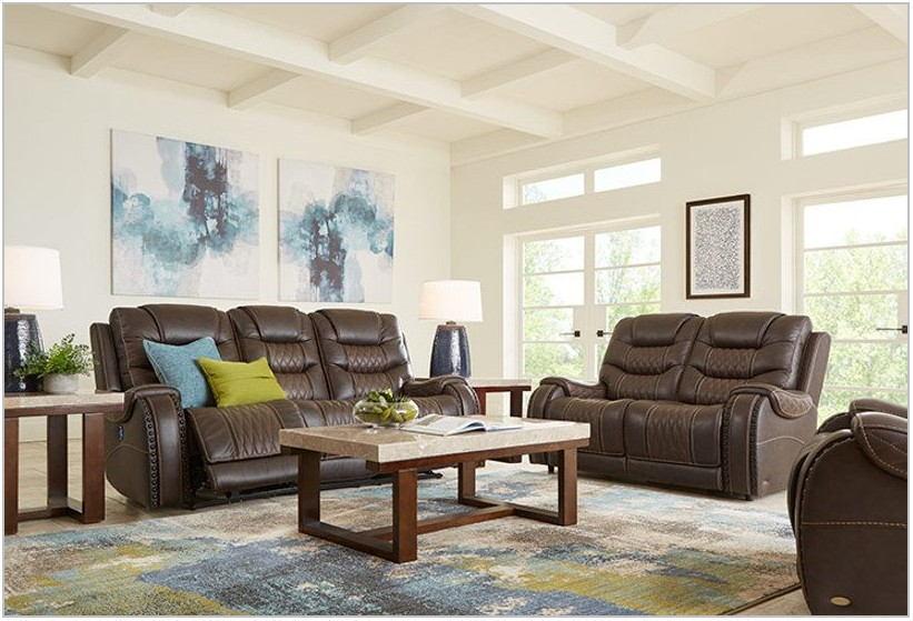 Ebay Dining Room Furniture Used