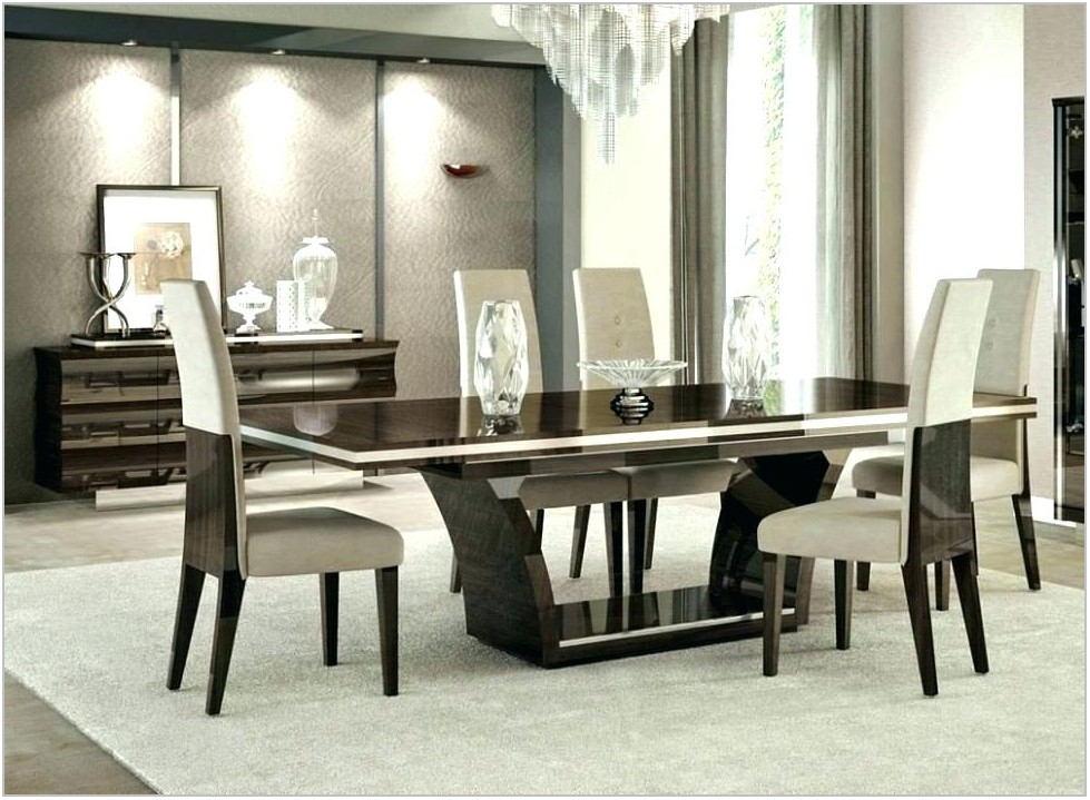 Ebay Furniture Dining Room Set