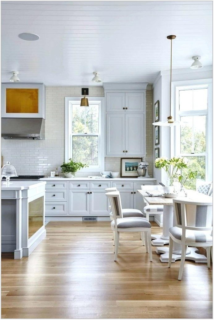 Elegant Paint Colors For Dining Room