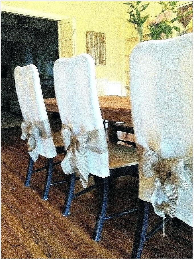 Ergonomic Dining Room Chairs